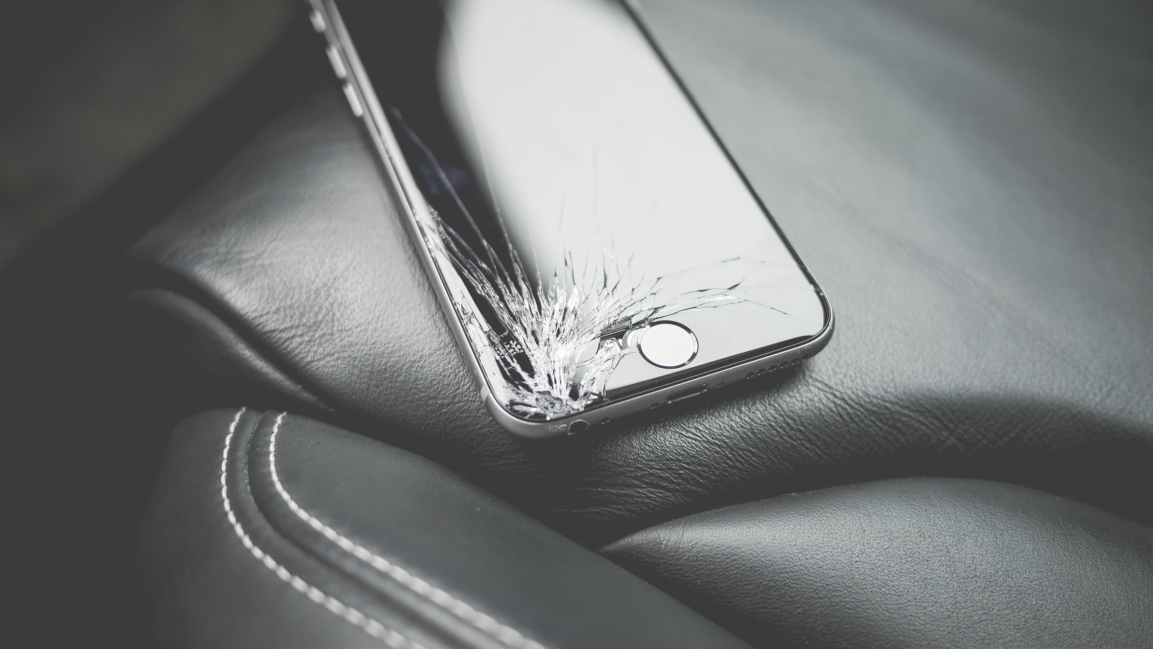 Tyskland ber EU att lagföra Apple till sju års uppdateringar och reparationer